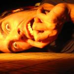 Fobofobia: O medo intenso de sentir medo