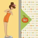 Transtornos Alimentares são problemas atuais?