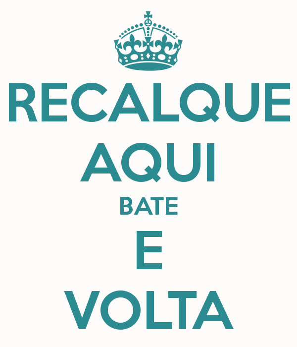 recalque-post-2