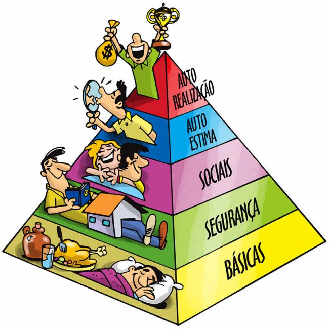 Psicologia-organizacional-e-do-trabalho-post1