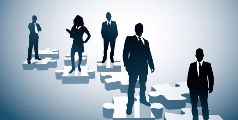 Psicologia-organizacional-e-do-trabalho-post2