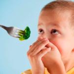 Transtorno Alimentar Restritivo Evitativo