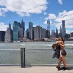 Lugares felizes têm maiores taxas de suicídio