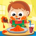 Compulsão Alimentar é doença?