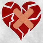 Filofobia: O medo de amar