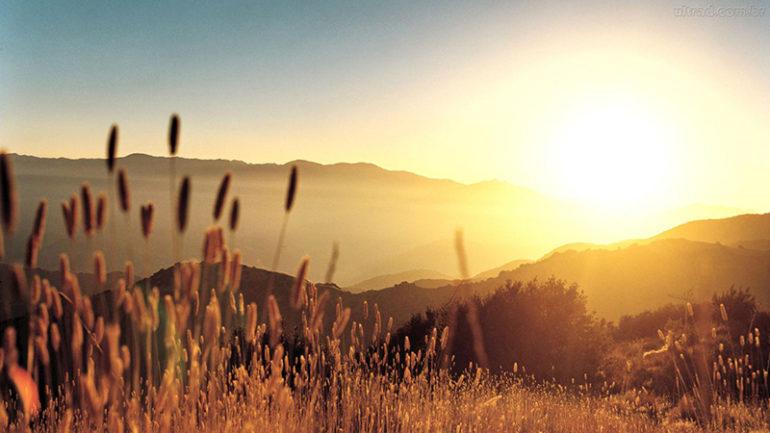 setembro-amarelo-sol-nascendo