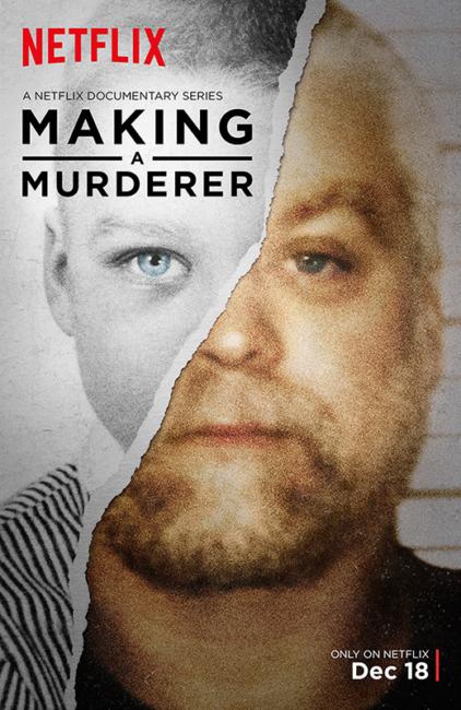 fascinio-pelo-morbido-making-a-murderer