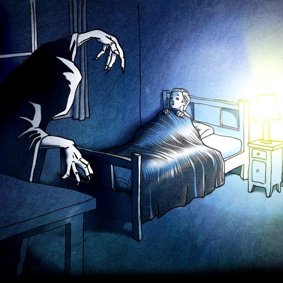 terror-noturno-post-1