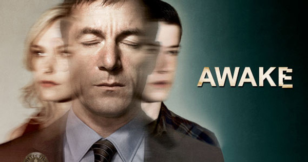 series-sobre-psicologia-awake