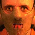 Antropofagia: O canibalismo entre humanos