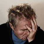 O que acontece se misturar Ansiedade e Depressão?