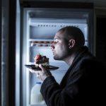 Sonambulismo Alimentar: O Distúrbio Alimentar Relacionado ao Sono